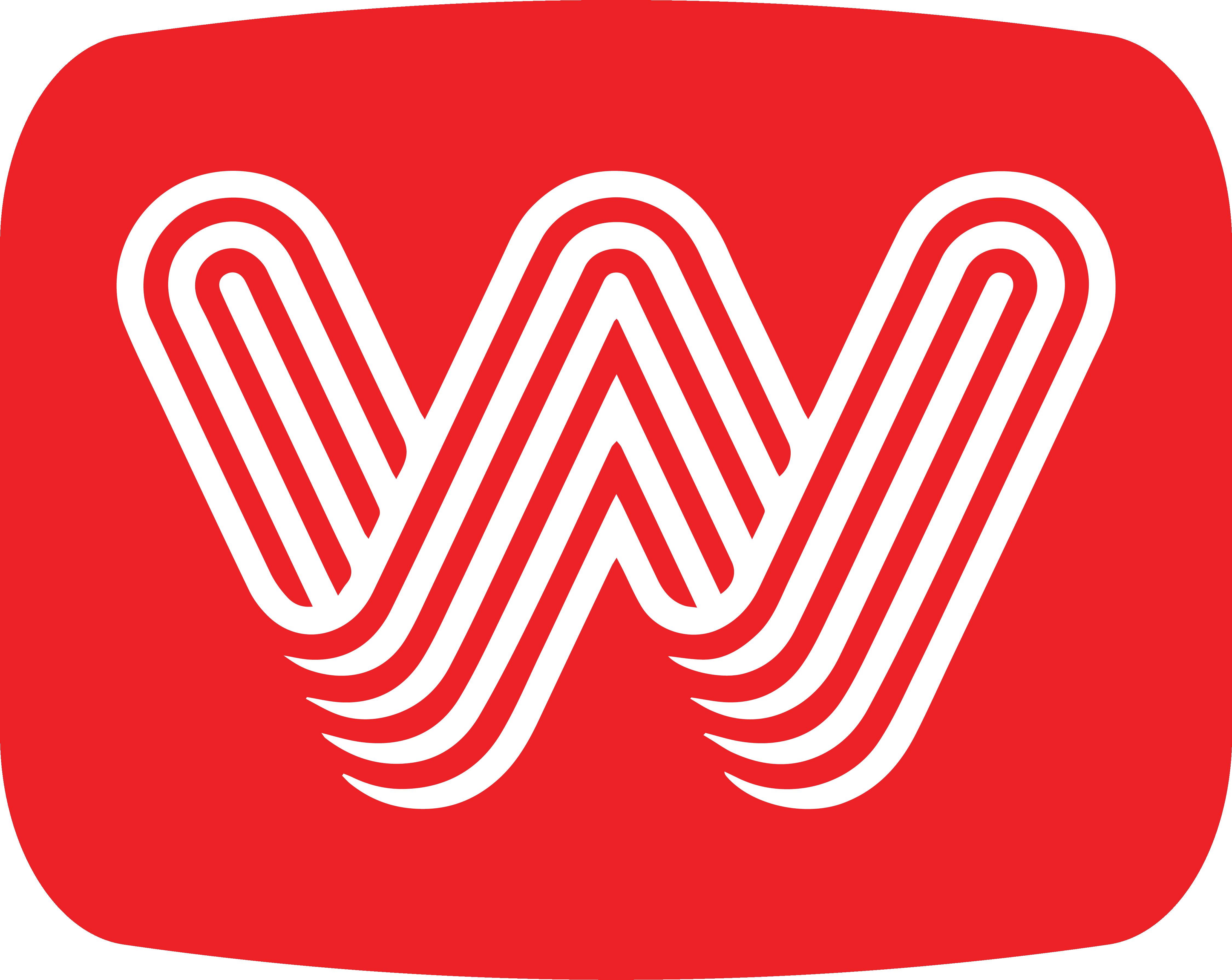 Weeana